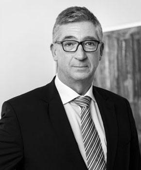 Dr. Rainer Ahlers