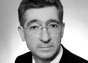 Rainer Ahlers